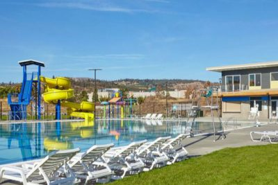Jessica devlaeminck author at devco mechanical for Hood river swimming pool hours